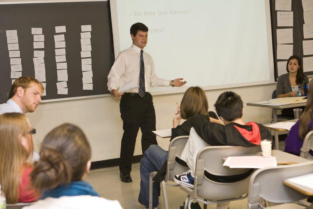 UD_Social_Studies_Education-35-scr