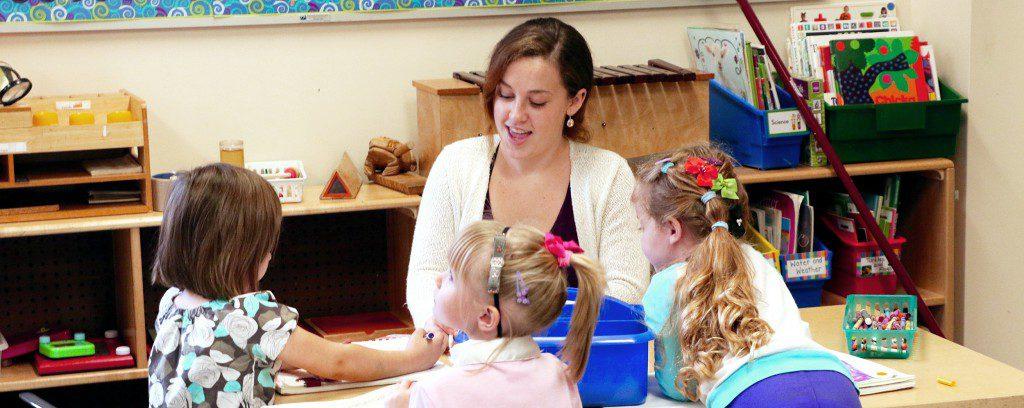 stdnt-teach-at-lab-preschool-1024x408